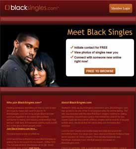 Top free black online hookup sites
