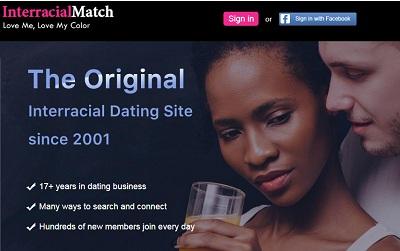 Kostenlose dating berlin